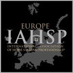 IAHSP EU Logo Black